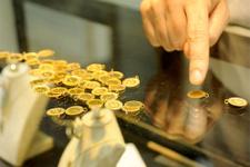 İşçisine altın hediye eden şirketlere prim borcu
