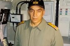 İtirafcı subay anlattı FETÖ'cü amiral alkol alıp