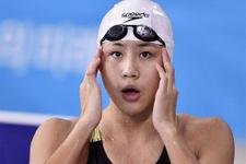 Rio 2016'da ilk doping skandalı