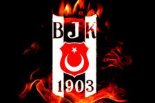 Beşiktaş Süper Kupa yolculuğuna çıktı