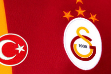 Galatasaray'in Süper Kupa kadrosu belli oldu