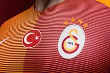 Galatasaray'dan derbiye çıkmayız resti