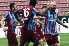 1461 Trabzon'da istifa fırtınası