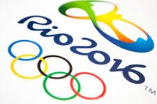Rio'da Türk atletler döküldü