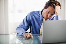 İşsizlikte yeni dönem uzun süreli işsizlik bitiyor