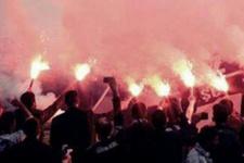Gözlemciler Galatasaray'ın canını yakacak