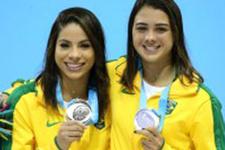 Rio Olimpiyatları'nda cinsel ilişki skandalı