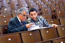 657'ye göre akademik personele ceza verilir mi?