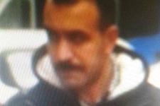 İzmir'de YDG-H yöneticisi yakalandı!