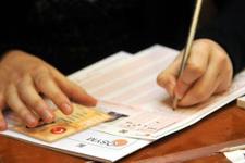 KPSS önlisans başvuru ödeme yapılacak bankalar