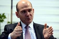 Süleyman Soylu'dan flaş 2010 KPSS açıklaması