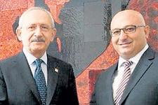 Kılıçdaroğlu'na danışman şoku... FETÖ'den açığa alındı...