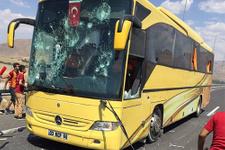 Süper Kupa'da olay çıkartanlar serbest bırakıldı!