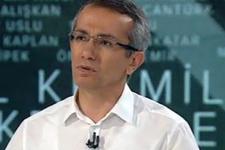 Mehmet Saltan'dan Ferhat Sarıkaya itirafları