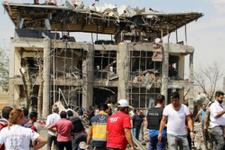 Sıcak gelişme... Diyarbakır'ı kana bulayan teröristler yakalandı