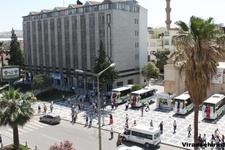Şanlıurfa belediyesi'nde 19 kişi görevden alındı!