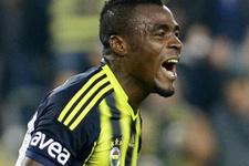 Monaco Fenerbahçe maçı ne zaman hangi kanalda?