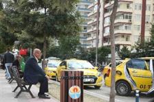 Adana'da bulvarın adını vatandaş değiştirdi