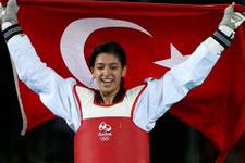 Nur Tatar Türkiye'nin gururu oldu