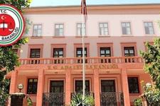 Adalet Bakanlığı memur alımı yapacak