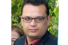 Isparta Ak Partili il genel meclisi üyesi gözaltına alındı