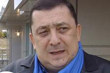 Ankaragücü'nün acı kaybı