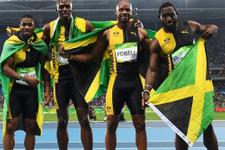Usain Bolt arkadaşlarını tehdit etti! Birinci olamazsak...