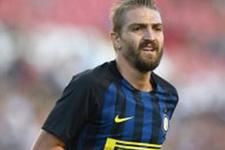 Inter Caner Erkin'i satıyor