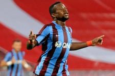 Trabzonspor macerası muhteşem başladı