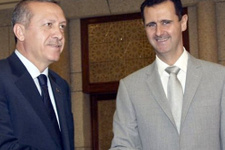 İngiliz muhabirin iddiası Erdoğan ile Esad