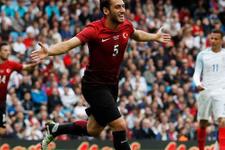 Atletico Madrid Hakan Çalhanoğlu'nu istiyor