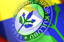 Fenerbahçe'nin eski yıldızı kulüpsüz kaldı