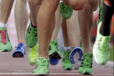 Rio'nun pistleri Türk atletlere uzun geldi!