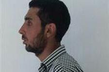 Hatay'da M-16'lı PKK'lı yakalandı!