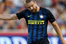 İtalyanlar açıkladı İşte Caner Erkin'in yeni takımı