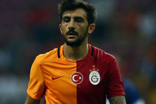 Galatasaray'ın yıldızına İngiltere'den talip var
