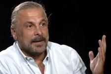 Mete Yarar'dan flaş Gaziantep iddiası