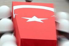 Cizre'de bombalı araçla saldırı son durum