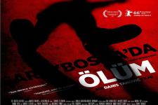 Saraybosna'da Ölüm filmi fragmanı - Sinemalarda bu hafta