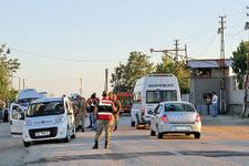 Diyarbakır Lice'de sokağa çıkma yasağı kalktı