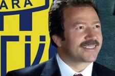 Ankaragücü'nde transfer yasağı kalktı