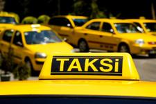 İstanbul'da taksi, minibüs, dolmuş ve servis ücretlerine zam geldi