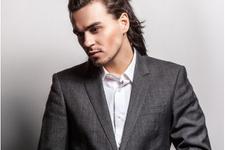 Erkek memur saçını uzatıp toplayabilir mi?