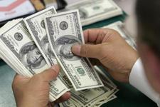 Dolar/TL 2,95'in üzerinde seyrediyor!