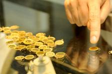 Çeyrek ve gram altın fiyatları ne kadar güncel son durum
