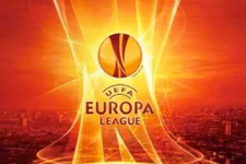 UEFA Avrupa Ligi'nde rövanş programı