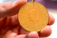 Çeyrek altın fiyatları düşer mi altın ne kadar oldu?