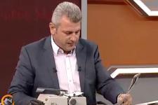 Ersoy Dede'den Posta'ya tepki : Zoruna mı gitti?