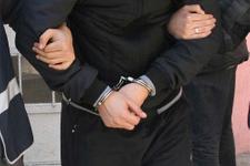 Kocaeli'nde 343 kişi FETÖ'den tutuklandı