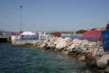 İzmir'de son 2 ayda 618 göçmen yakalandı